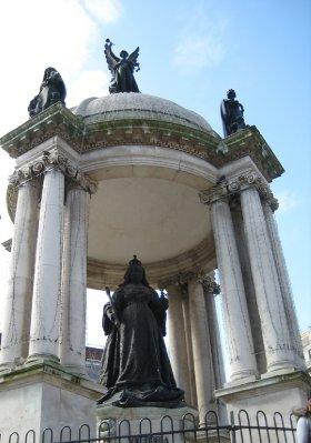 A114_Derby.._Statue.jpg