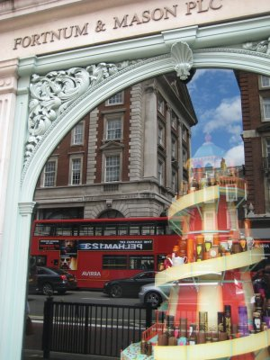 A1_Fortnum.._Window.jpg