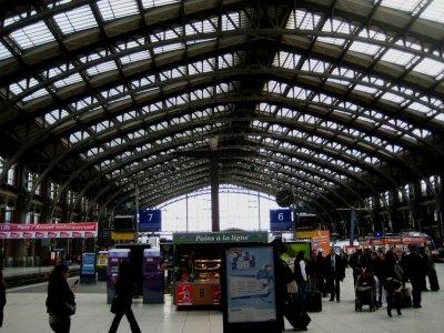 A211_Gare_..landres.jpg