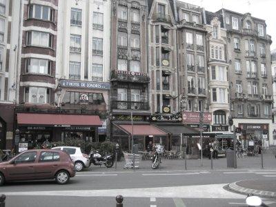 A212_Hotel..Tournai.jpg
