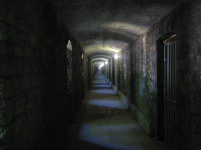 A225_Outer..passage.jpg