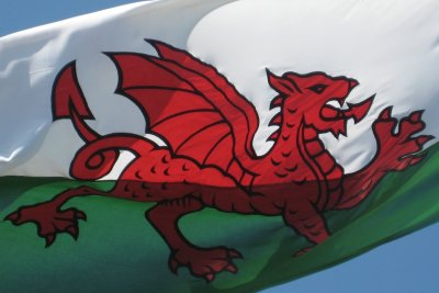 A303_Welsh_Flag.jpg