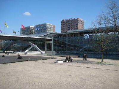A304_Lille..Station.jpg