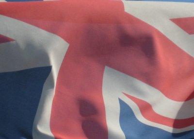 A304_UK_Flag.jpg