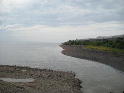 A408_Brist..d_shore.jpg