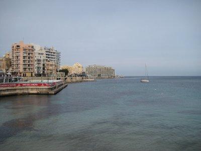 A58_-_Sliema_Harbour.jpg