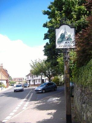 A_002_Eynsford_Sign.jpg