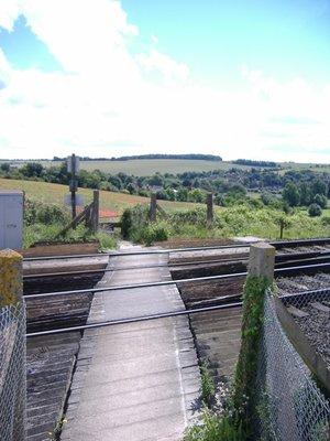 A_004_Train_Crossing.jpg