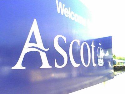 Ascot_Sign.jpg