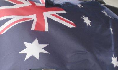 Aussie_Flag.jpg