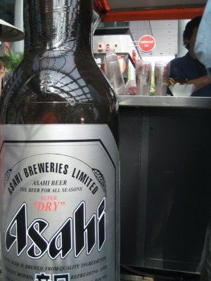 B001_Asahi_Beer.jpg