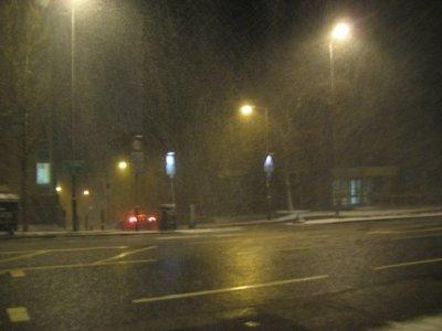 B009_Snowy_Street.jpg