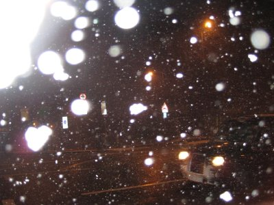 B010_Pyschodelic_Snow.jpg