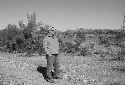 BW_GJW_Desert.jpg
