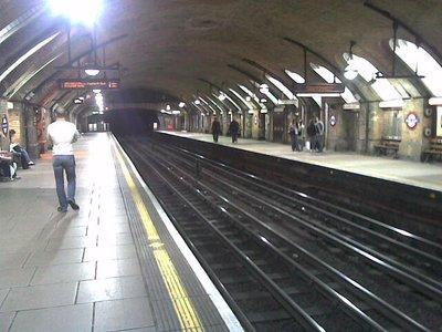 Baker_Street_station.jpg