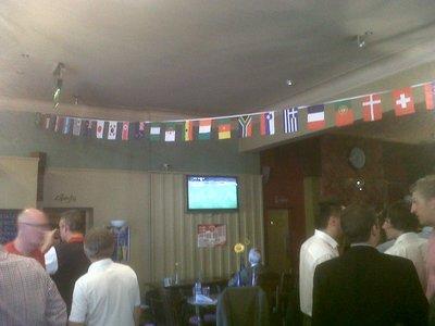 Bar_Flags.jpg