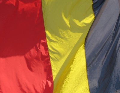 Belgium_Flag_Close_Up.jpg