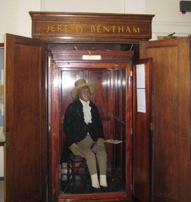 Bentham_De..n_A_Box.jpg