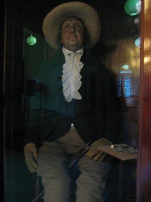 Bentham_Fu..dy_Shot.jpg