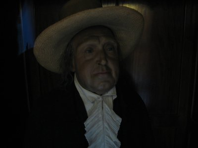 Bentham_Head_Close_Up.jpg