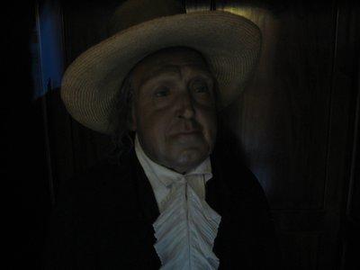 Bentham_Head_Close_Up.jpg