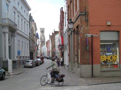 Bike_and_Street.jpg