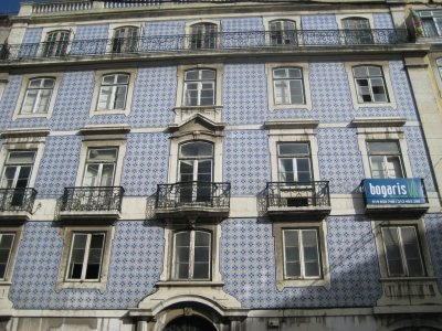 Blue_Tiled_House.jpg