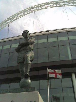Bobby_Moor..Wembley.jpg