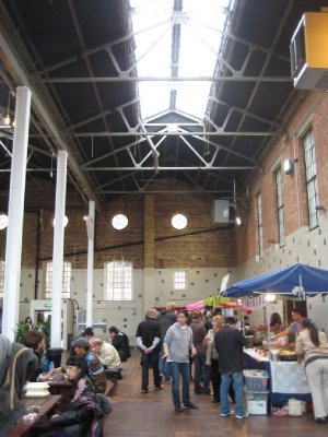 Brick_Lane_Food_Hall.jpg