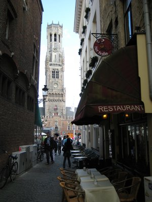 Brugge_All..d_Tower.jpg