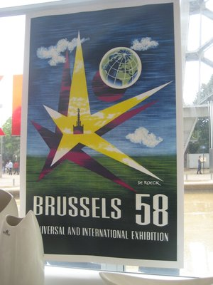 Brussels_5..ld_Expo.jpg