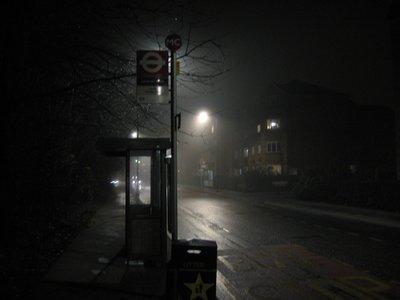 Bus_Stop_i..don_Fog.jpg