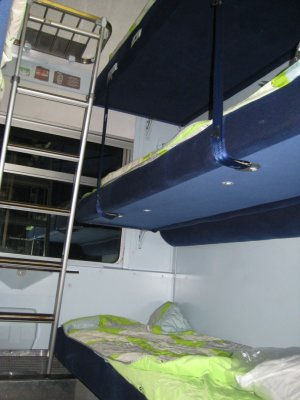 C001_Train_Bleu_Bunks.jpg