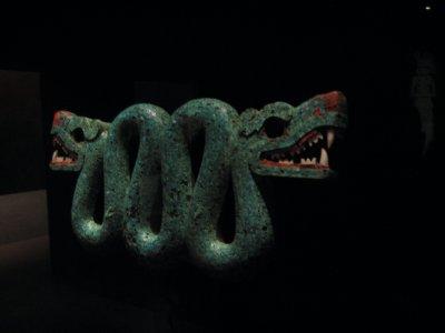 C003_Aztec..d_Snake.jpg