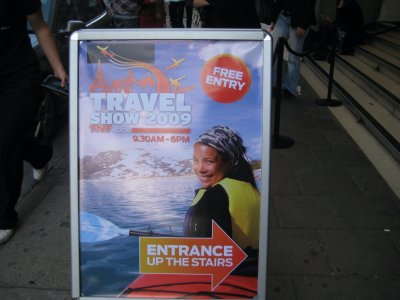 C003_Travel_Show_Sign.jpg