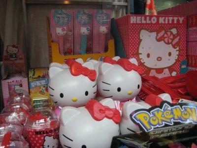 C006_-_Hello_Kitty.jpg