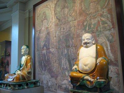 C006_Buddha.jpg