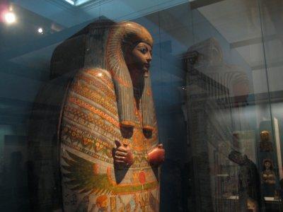 C008_Egypt..ophagus.jpg