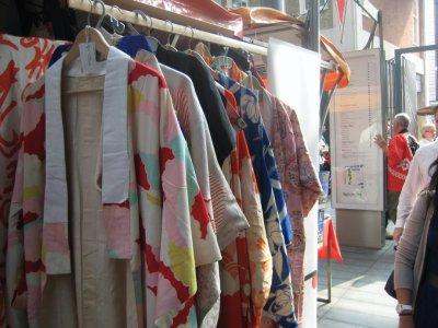 C010_Kimonos.jpg