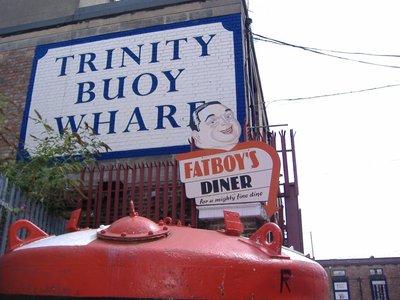 C02_Fatboy_s_Diner.jpg