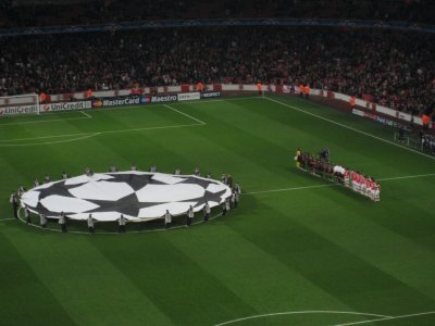 C05_Players_Line_Up.jpg