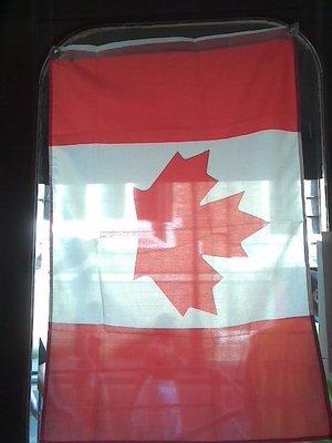 Canada_Day..Leaf_07.jpg