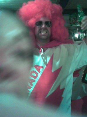 Canada_Day..Leaf_10.jpg
