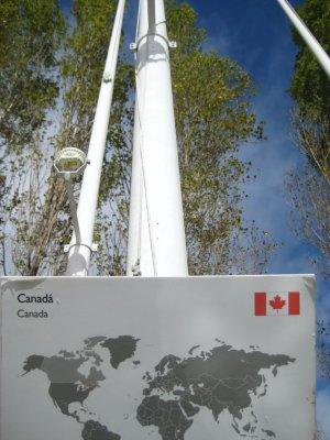Canadas_Fl.._Lisbon.jpg