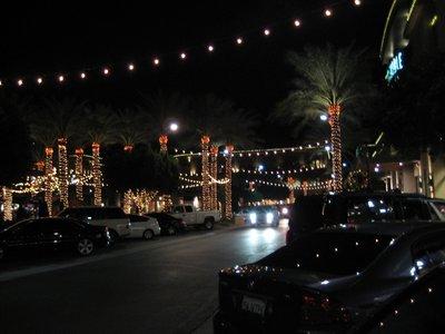 Christmas_..Phoenix.jpg