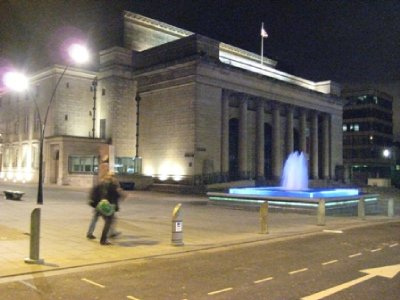 City_Hall_at_Night.jpg