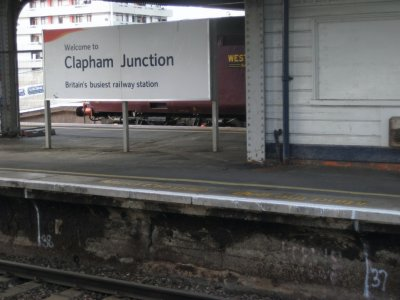 Clapham_Ju..busiest.jpg