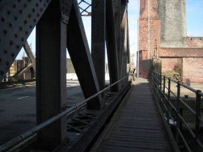 D017_Stanl.._Bridge.jpg