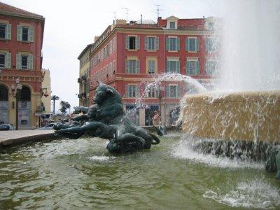 D049_Fountain.jpg