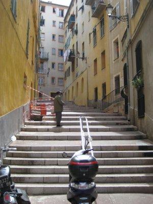D061_Stairs.jpg